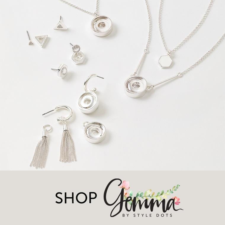 Shop Gemma