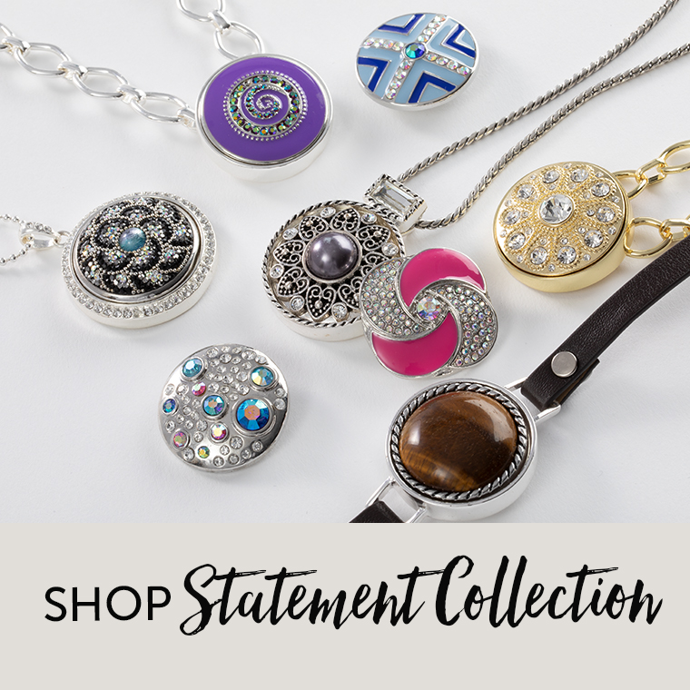 Shop Statement Collection